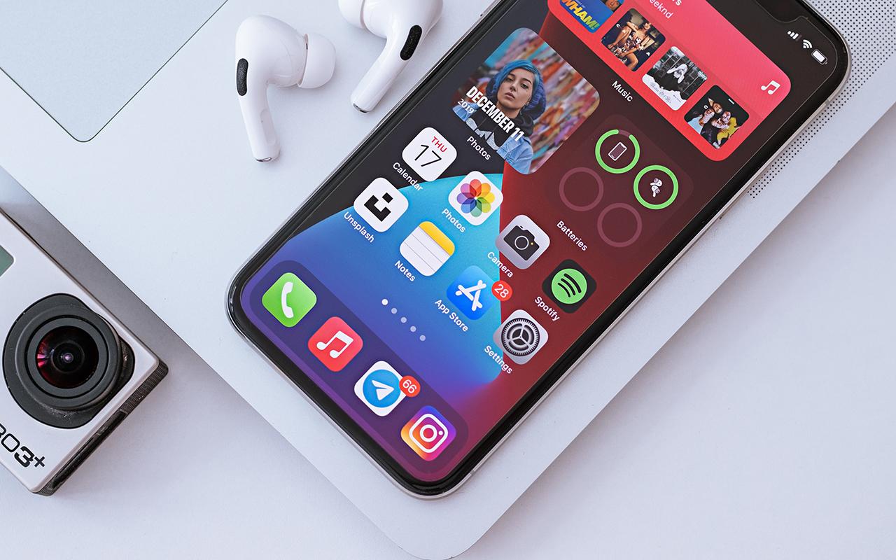 研究称苹果未能充分利用 iOS 安全机制 用户数据存在隐患