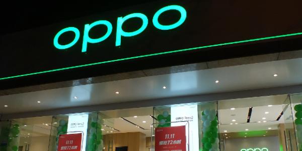 独家 | 一加与OPPO研发部门合并,软件特色暂不变