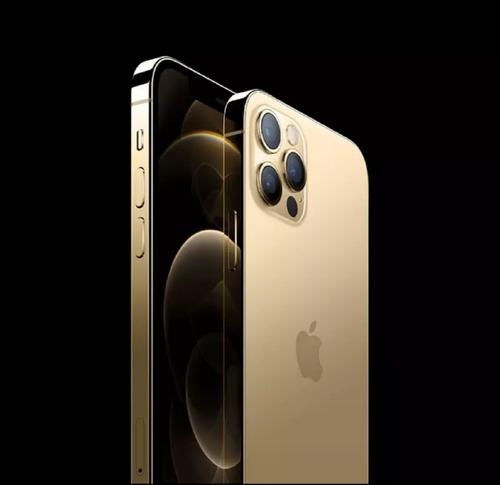 光学防抖技术预计成为iPhone 13全系标配