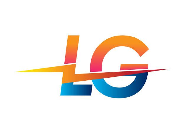 LG电子回应退出智能手机业务传闻:正密切研讨移动业务的运营方向