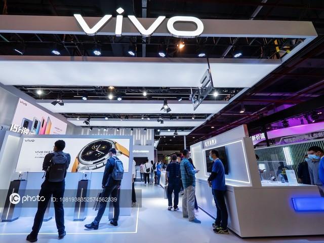 网曝vivo将推 S7t 新机 处理器可能搭载天玑820
