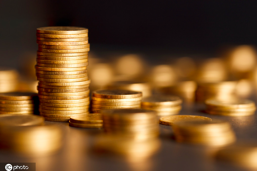 启明创投第六期人民币基金募资正式关闭 基金规模达到28.52亿元人民币