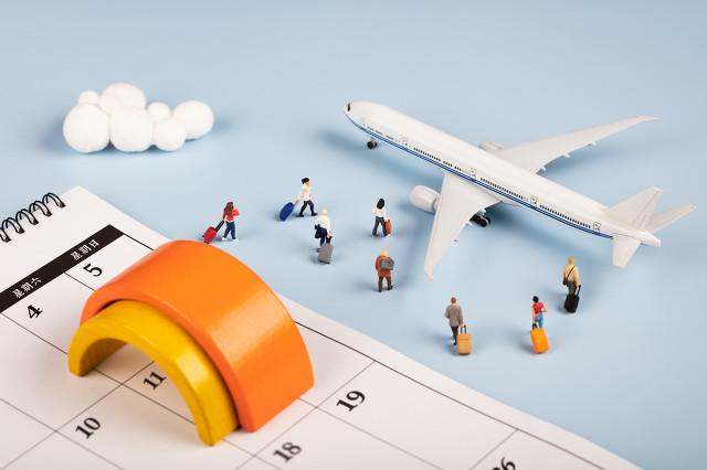民航局:春节期间机票可免费退改;抖音成为2021年春晚独家红包互动合作伙伴;motorola edge s首发骁龙870售价