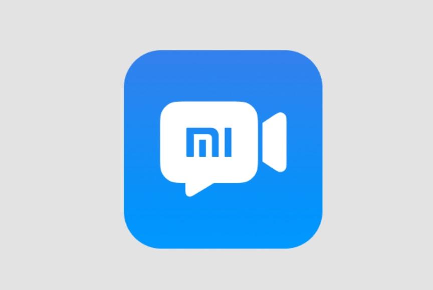 MIUI上线远程协助功能:可实现手机与手机远程操控