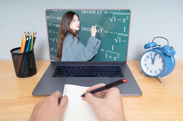粉笔教育完成3.9亿美元A轮融资