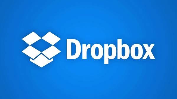 Dropbox第四季度净亏损3.458亿美元