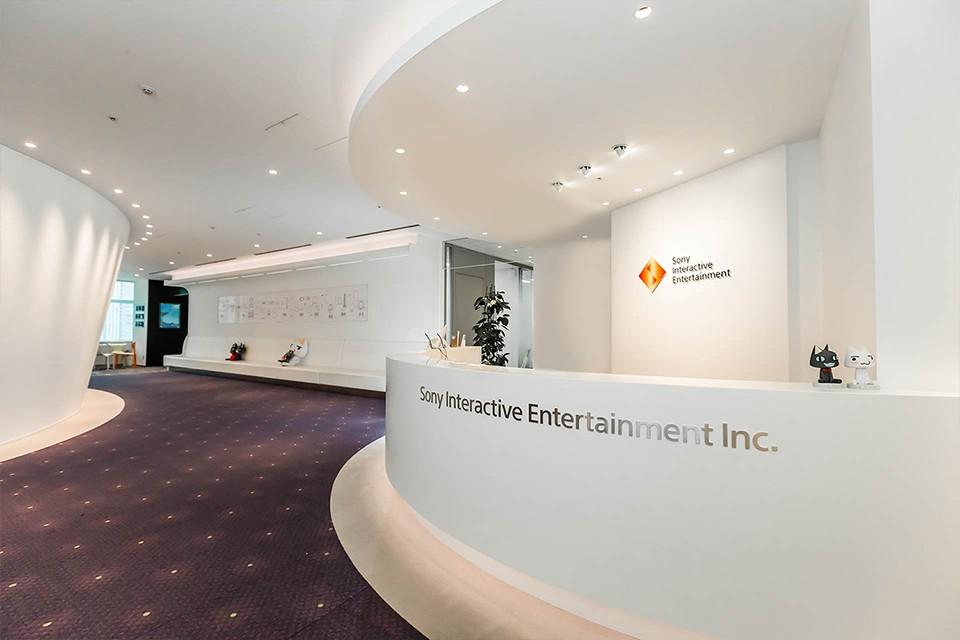 索尼日本工作室将重组 职能分散至全球工作室