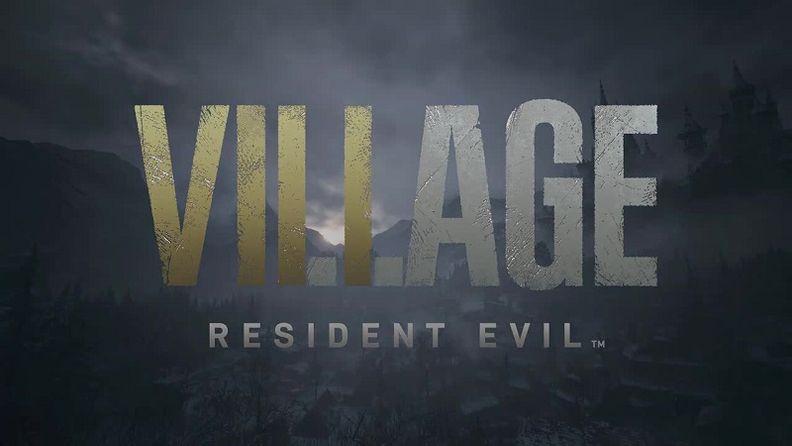 《生化危机8:村庄》主要角色日语配音阵容公开