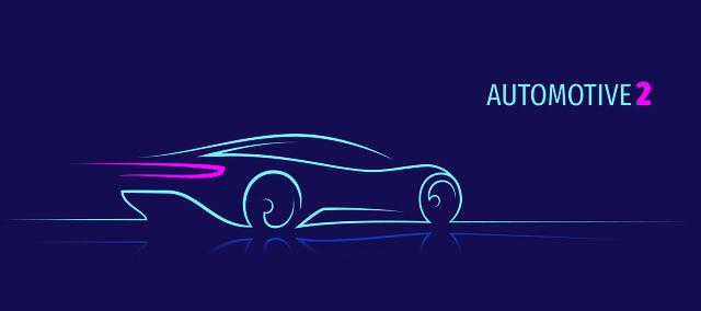 中汽协:2021年2月,汽车行业销量预估完成145.2万辆,环比下降42%