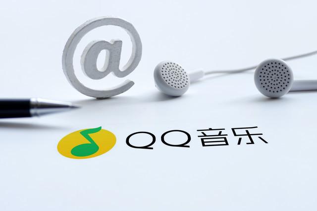 腾讯音乐娱乐集团与华纳音乐续签长期战略协议