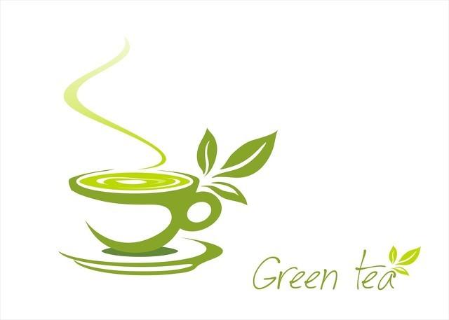 纯茶创新品牌tea'stone完成数千万元A轮融资