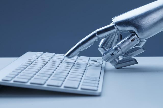 工业AI平台阿丘科技完成B+轮融资