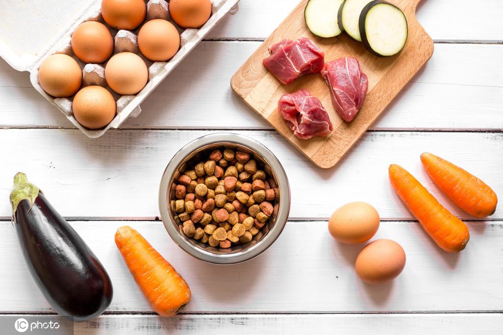 人造肉品牌Impossible Foods或通过SPAC方式上市 估值达100亿美元
