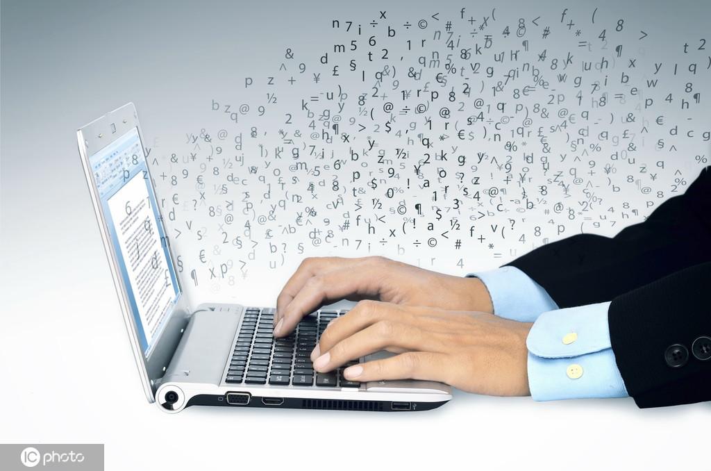 阅文起点大学宣布推出线上会员制度 加强作家培训力度