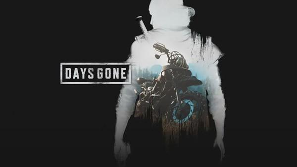 《往日不再》PC版确定发售日期 国区售价公布