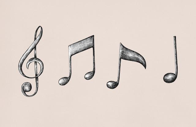 音乐App诱导重复消费 新华社点名网易云酷狗音乐QQ音乐;传苹果新品发布会将推出运动相机|Do早报