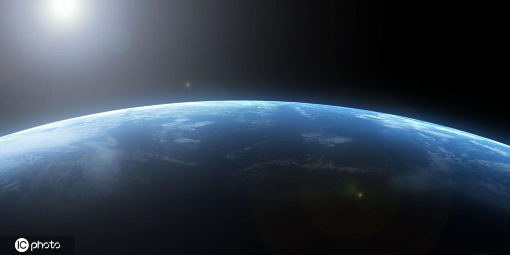 "SapceX拿下NASA价值29亿美元的""载人着陆系统""合同"