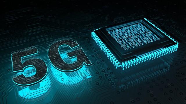 工信部:5G套餐用户超3.5亿 已有2600万用户携号转网