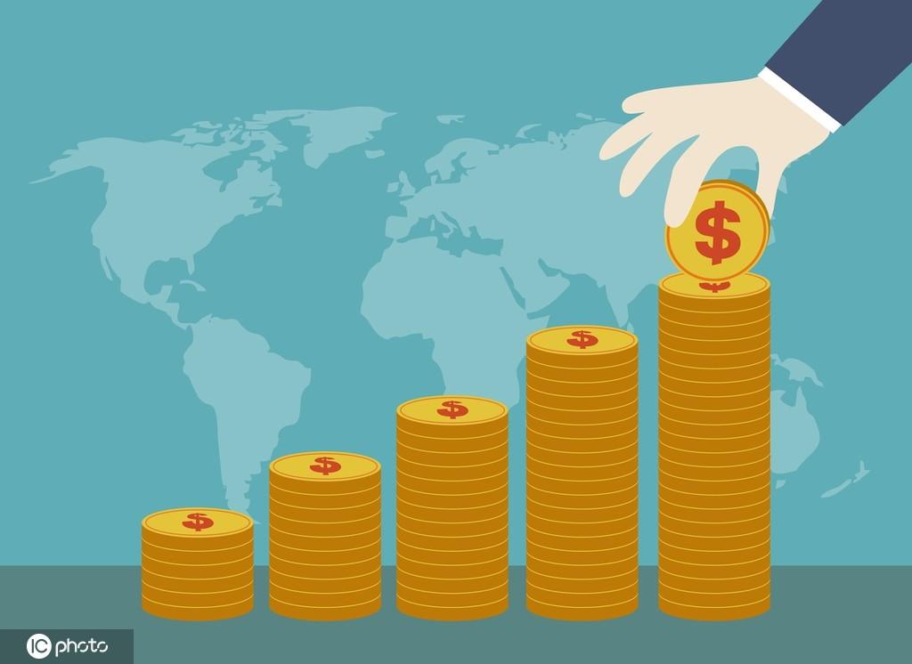 PayPal第一季度净利润同比增长1206% 总支付额达到2854.47亿美元