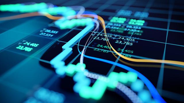 上海数据交易中心完成2亿元融资