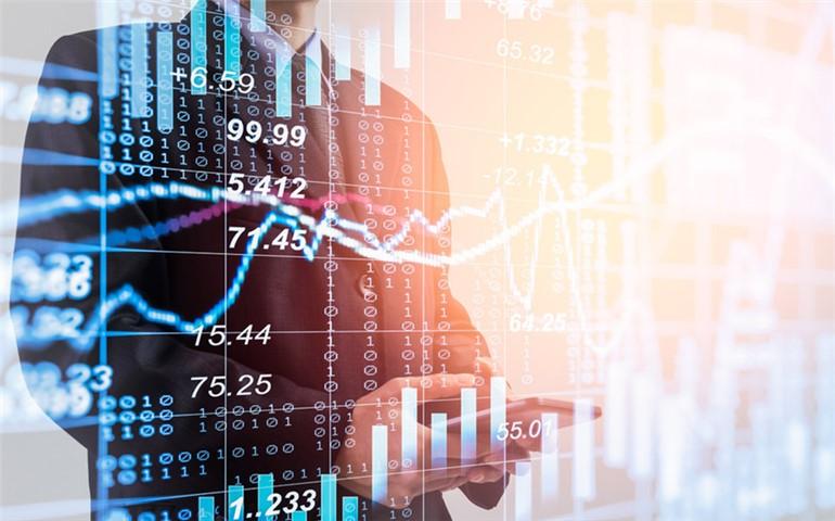 中国联通:截至4月底已回购10.7亿元A股股票用于股权激励计划