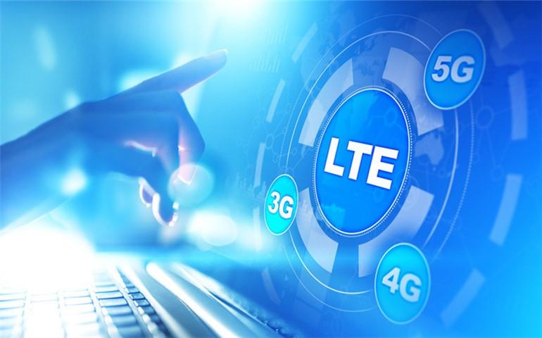FCC宣布多项行动,扩大对3.5 GHz频谱的访问