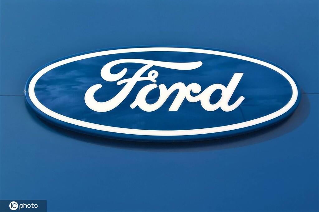 因发动机和变速箱液体渗漏问题 福特召回近2.5万辆林肯大陆汽车