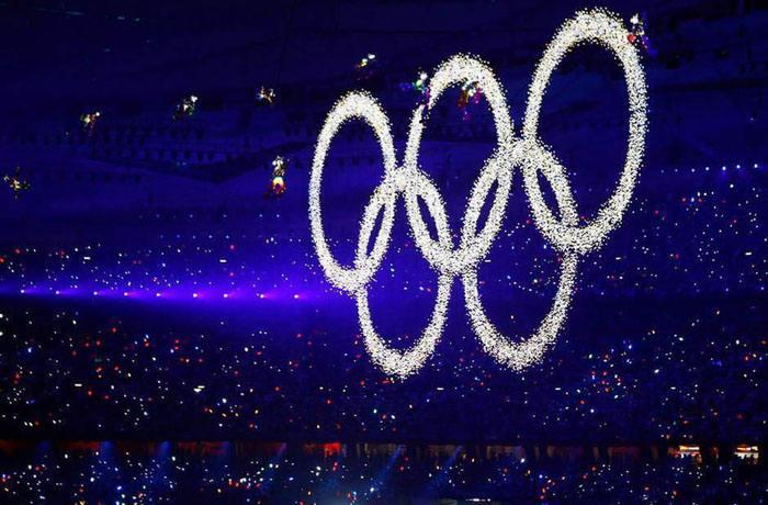 东京奥运会:近6成日本人认为应取消