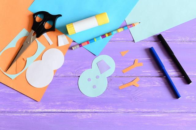 智课教育与宝贝计画达成战略合作