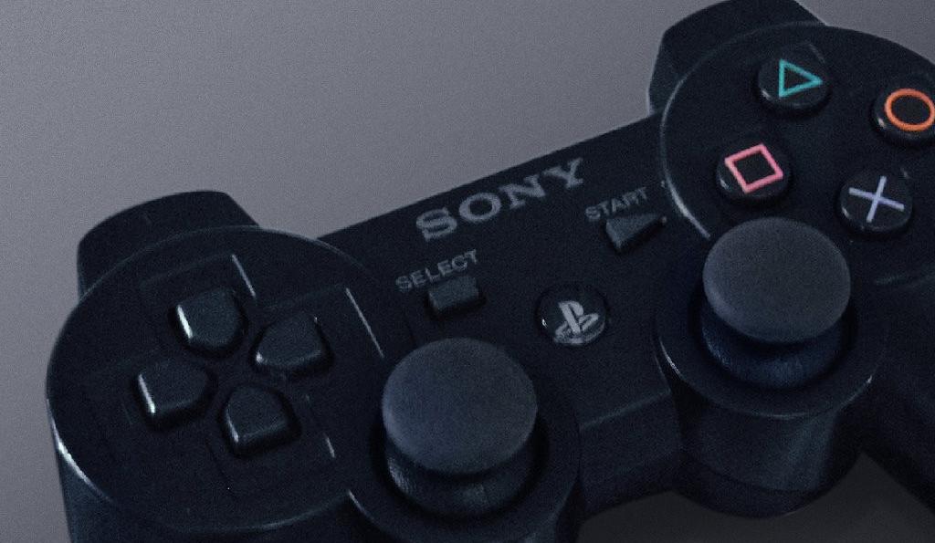 PlayStation中国放出PS3海报为PS5发售倒计时助威