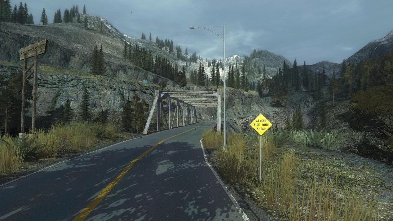 外媒爆料《心灵杀手2》将在E3 2021游戏展上公布