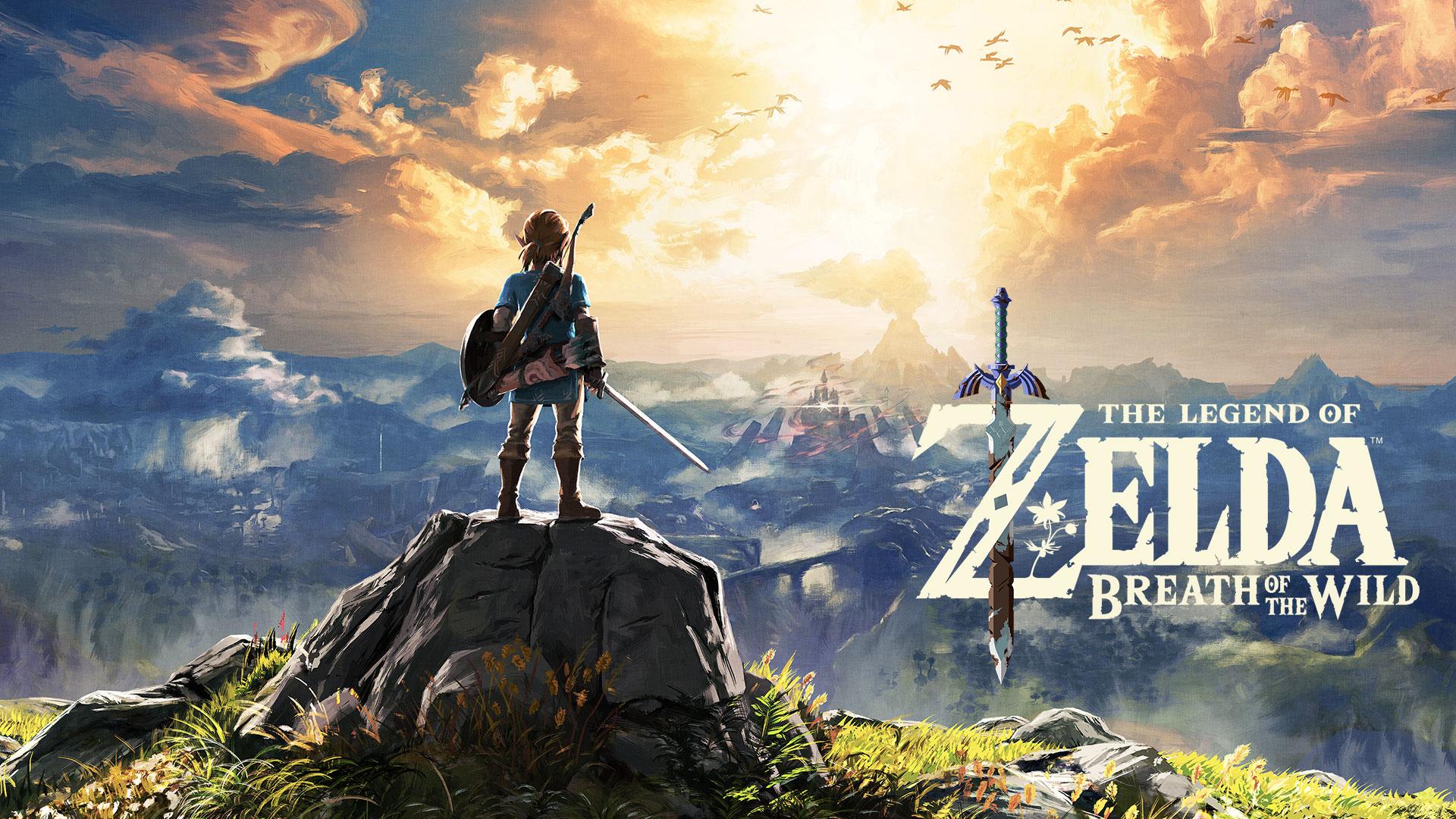 Metacritic公布上世代主机版独占游戏排行榜