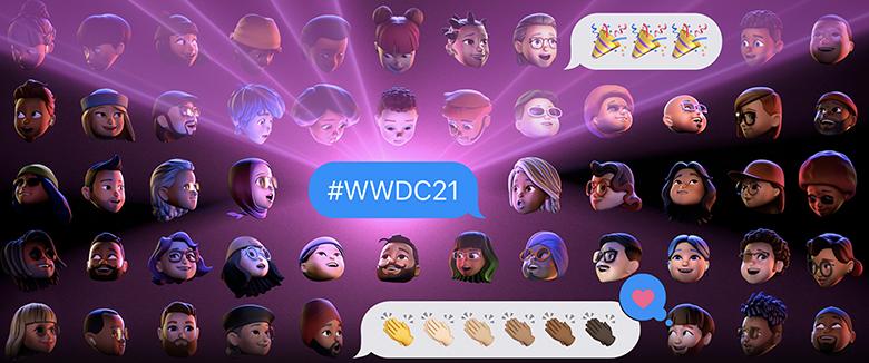 苹果WWDC21将于6月8日凌晨召开;全国高考今日拉开帷幕;人人视频突遭苹果商店下架|Do早报