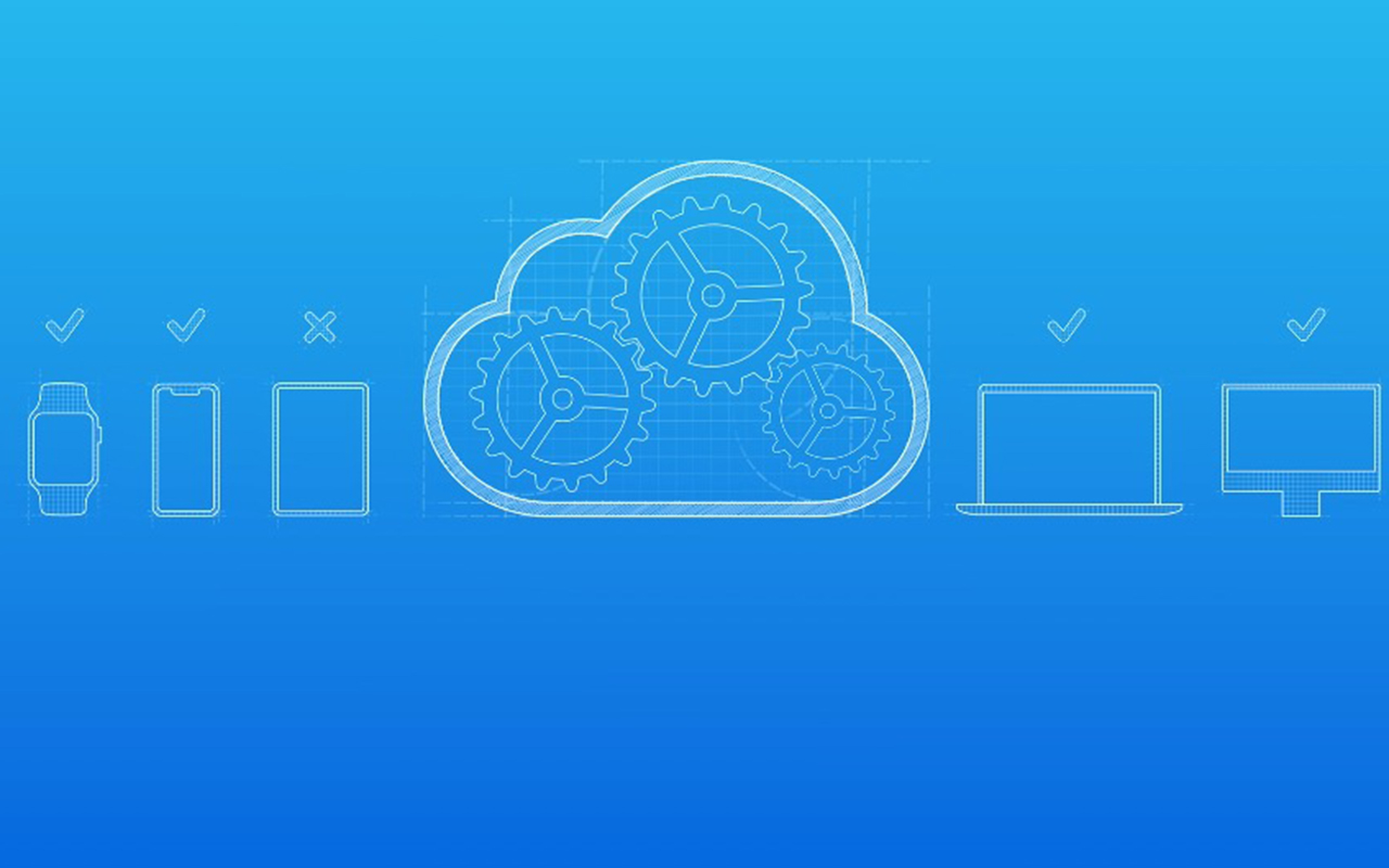 WWDC21:更安全的隐私特性与更实用的 iCloud 服务