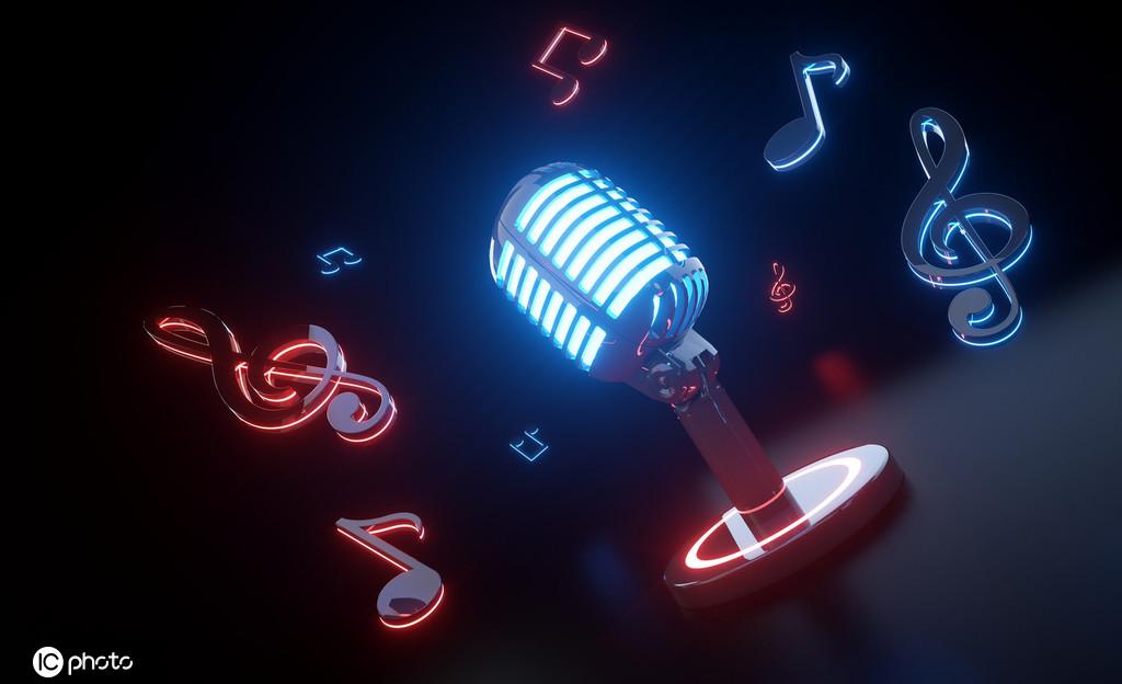 火花音悦宣布与逗娱科技达成合作 探索开发音乐SaaS服务产品