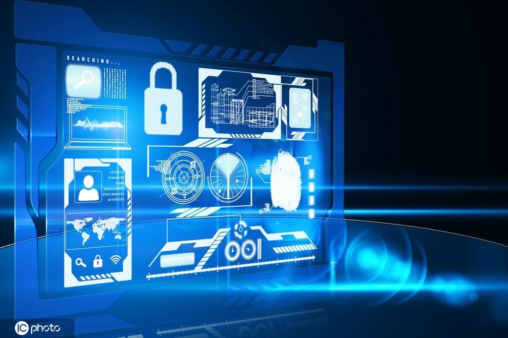 一键连接企业微信部署零信任体系,腾讯安全正式发布iOA SaaS版
