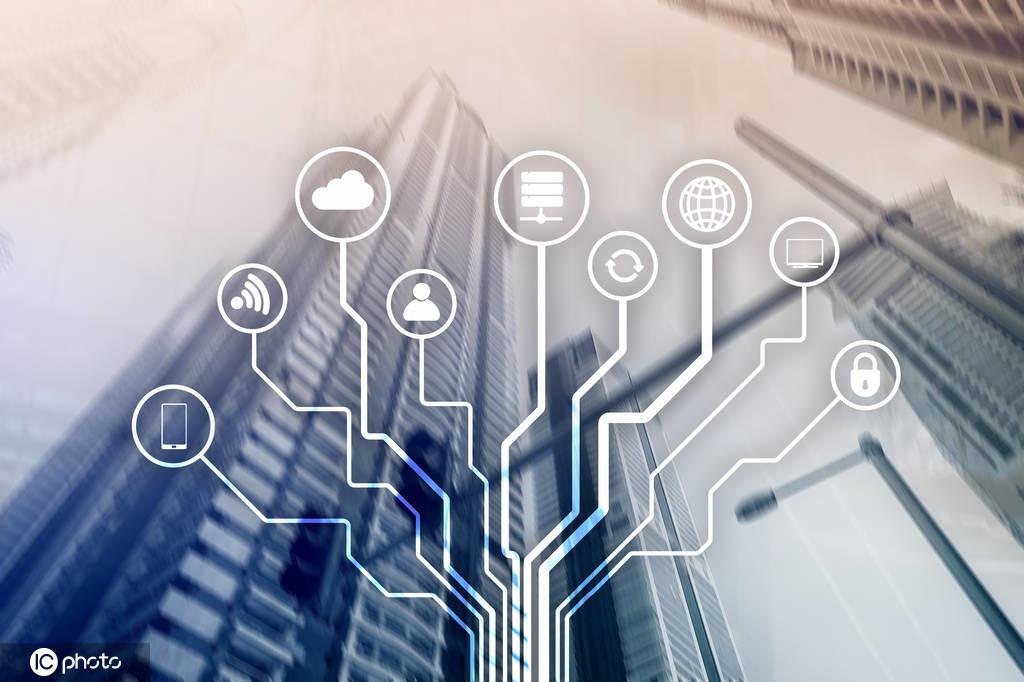 IDC:第一季度中国IT安全硬件市场规模同比增长18.2%