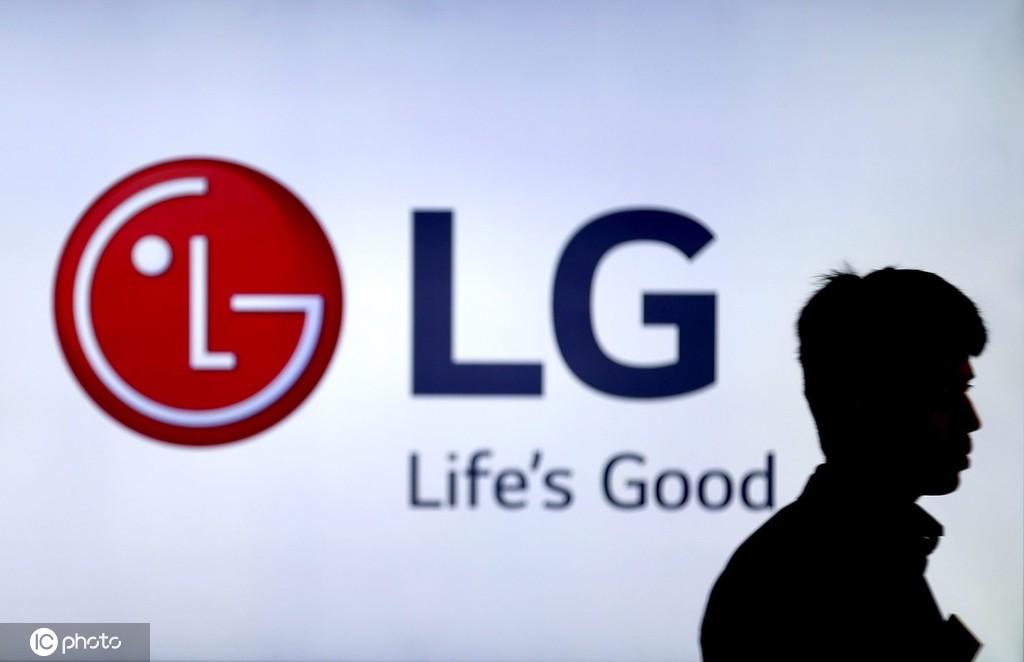LG新能源:全固态电池2026年量产 硫锂电池将搭载于无人机