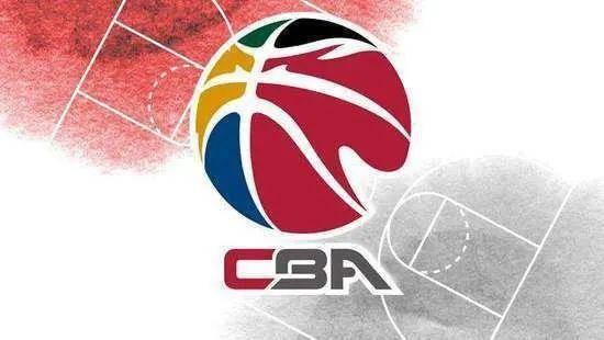 CBA下赛季或启用全华班政策 等待体育总局相关部门最终批复