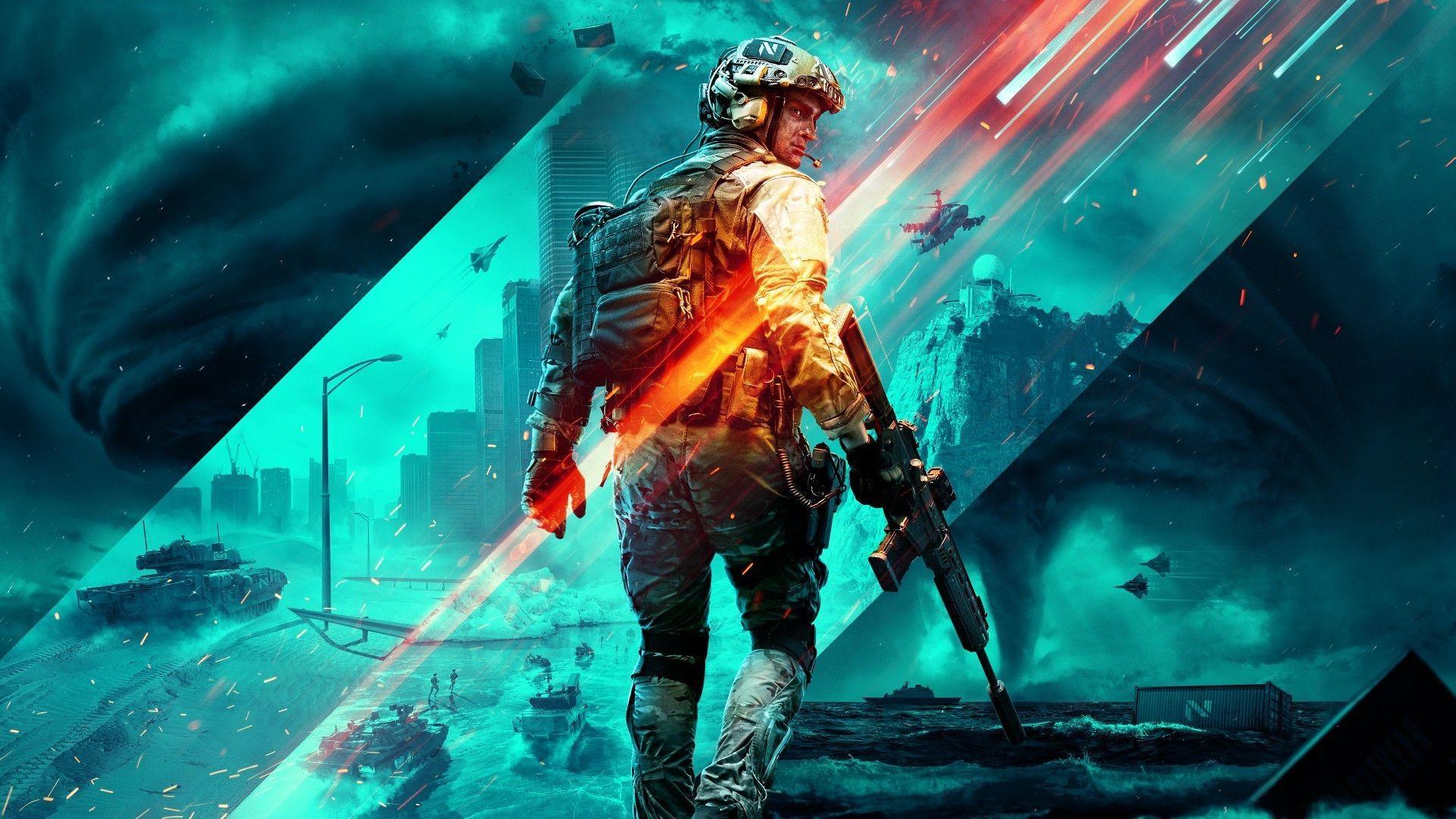 网友统计E3游戏预告片播放量 《艾尔登法环》登顶