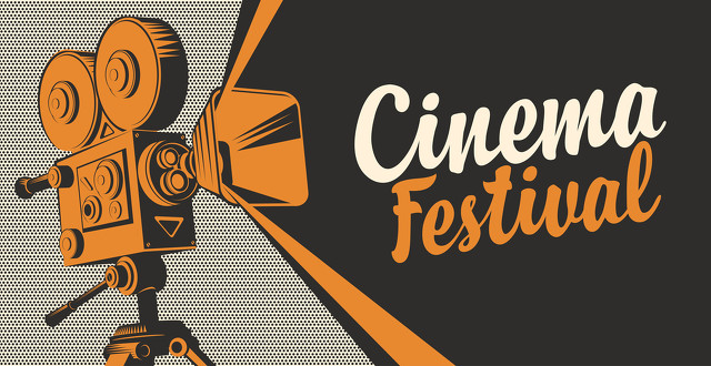 2021北京国际电影节项目创投初审结果公布
