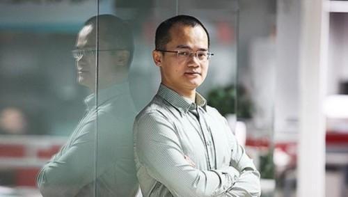 美团点评招股书:腾讯为第一大股东持股20% CEO王兴持股11%