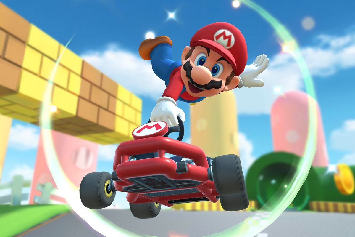 mobile_MarioKartTour_screen_07_png_jpgcopy.0.jpg