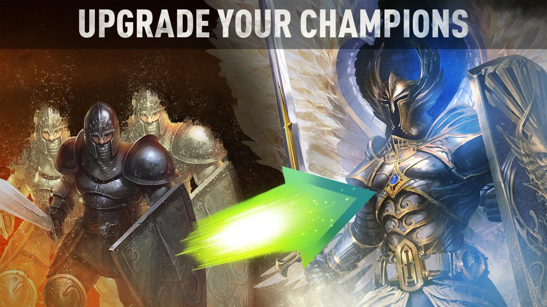 ubicom-mm-chess_royal-media-screenshot-05-upgrade_champions-FULLSIZE_359851.jpg