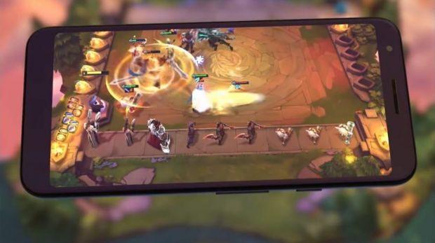 how-to-register-for-teamfight-tactics-on-mobile.jpg