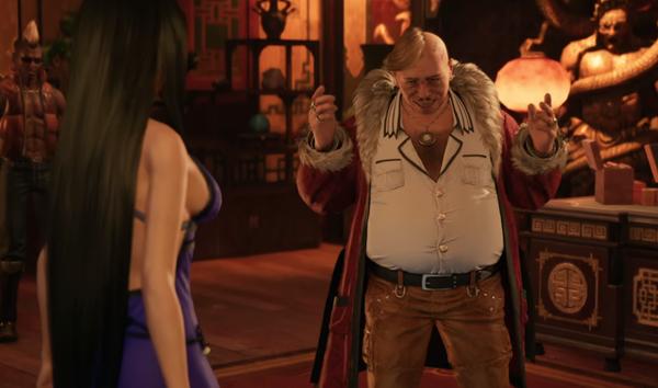 索尼PS4全球累计游戏辅助销量达到11.81亿套