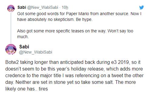 《马力欧赛车》系列新作或将年内发售