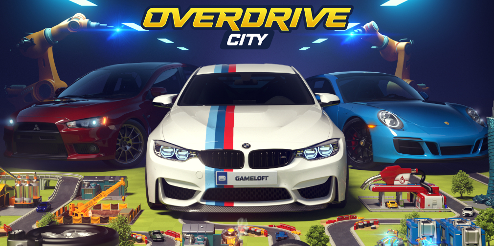 overdrive-city-ios-artwork-key-art.jpg