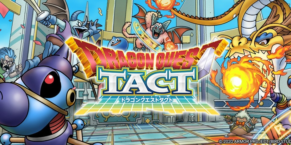 dragon-quest-tact-ios-android-featured.jpg