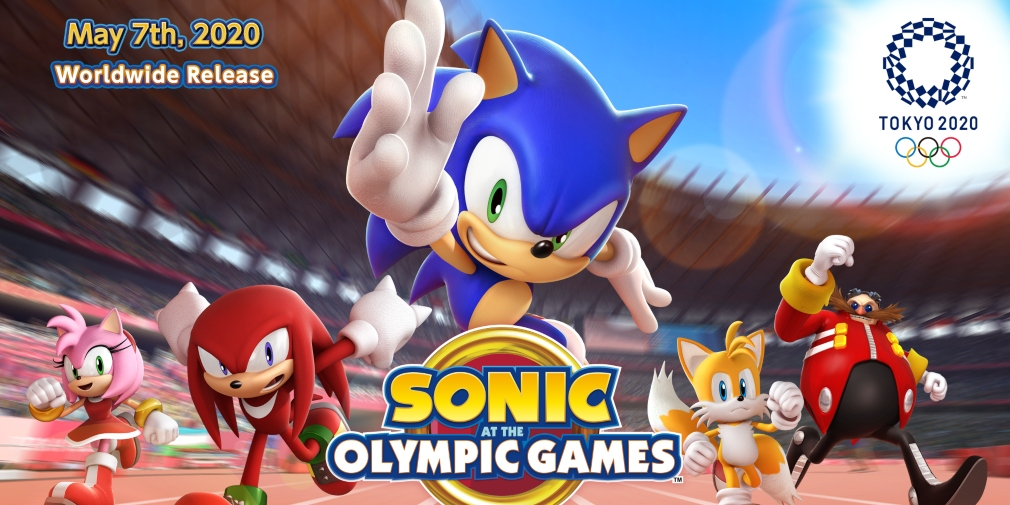 sonic-at-the-olympic-games-ios-android-featured.jpg
